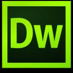 Adobe_Dreamweaver_CS6_Icon
