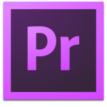 Adobe_Premiere_Pro_CS6_Icon
