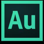 Adobe_Audition_CS6_Icon