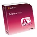 access_2010a