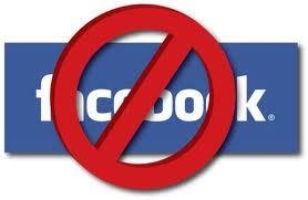 facebook_boycott