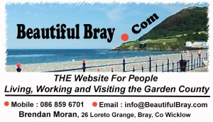 Beautiful Bray