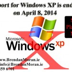 windows_xp_end_600